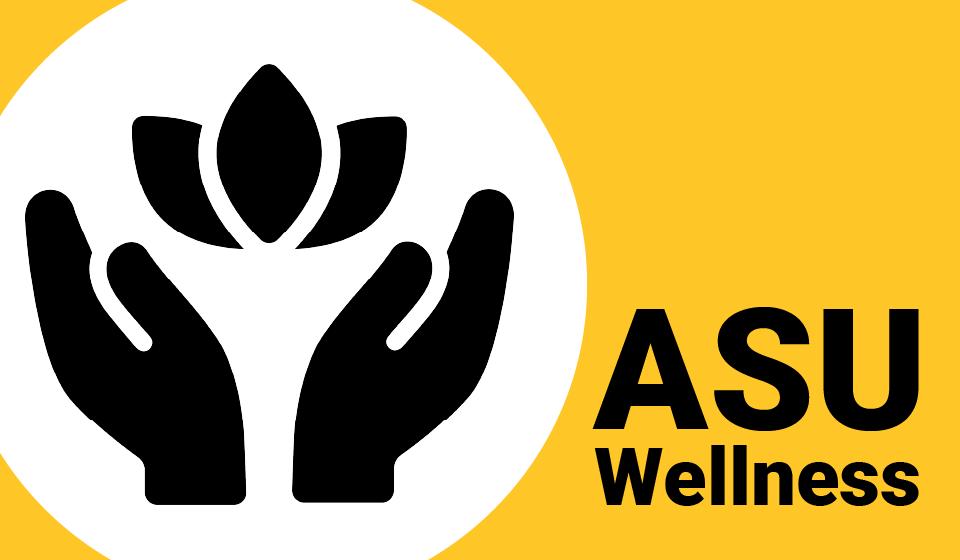ASU Wellness