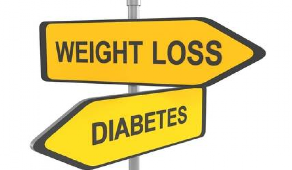 New Weight & Diabetes Management Programs for State Employees